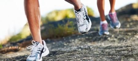 jogging pour tous