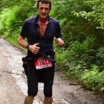 Run'Essence Hermalle /s Huy - Bernard