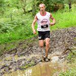 Run'Essence Hermalle /s Huy - Olivier Hemmer