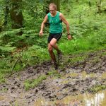 Run'Essence Hermalle /s Huy - Christophe Ohn