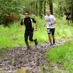 Run'Essence Hermalle /s Huy - Alexis Dor