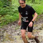 Run'Essence Hermalle /s Huy - Guy Lambert