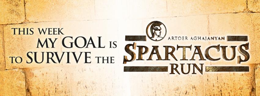 Spartacus : Battle of Ardennes