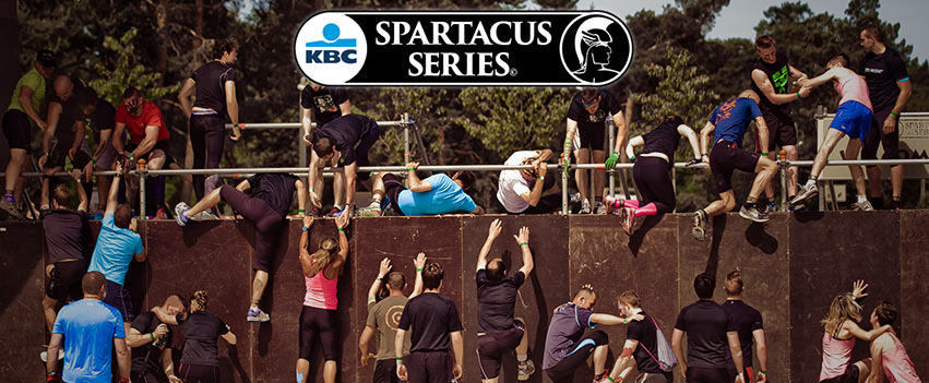 Spartacus : Battle of Ardennes - Temple of Spartacus