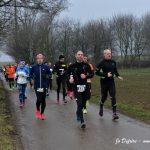 MJ Sport 2017 Alleur - Alexis Dor & Jean-Luc Wuidard