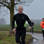 MJ Sport 2017 Alleur - Jean-Luc Wuidard