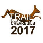 Trail des Chevreuils 2017 - Fallais